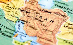 ضرورت همبستگی  در خاورمیانه
