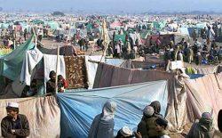 مهاجران در پاکستان؛ سربازهای جنگی علیه منافع افغانستان