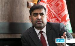 طرح بدیل خدمات آموزشی از سوی وزارت معارف افتتاح شد