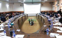 وزارت صحت افغانستان برای مبارزه با کرونا خواستار همکاری جهانی شد