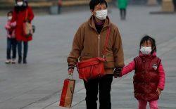 ویروس کرونا؛ بیش از ۶۰۰ نفر تا کنون در چین جان باختند