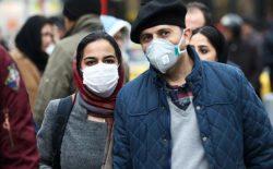 ویروس کرونا؛ تهدیدی که باید جدی گرفت