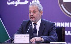 ثبت نخستین مورد مثبت ویروس کرونا در هرات
