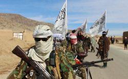 هفتهی کاهش خشونتها؛ طالبان چهار دلداده را به یکدیگر رساندند