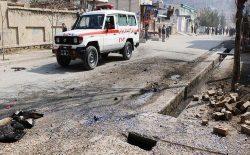 ۲۲ نظامی و ۱۴ غیرنظامی در هفتهی کاهش خشونتها جان باختند