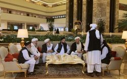 چگونه یک آتشبس هفتروزه میتواند افغانستان را در مسیر نامعلوم صلح قرار دهد؟