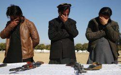آیا توافقنامهی صلح امریکا و طالبان جنگ را به پایان خواهد رساند؟