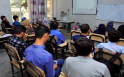 درنگ ِکوتاه  بر نسلهای دانشگاهها در نظام تحصیلات عالی