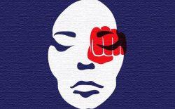 خشونت زن بر زن؛ یا دوام زن ستیزی