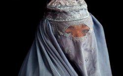 سنت و فقر فرهنگی، زندگی زنی را تباه کرد