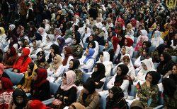 سفارتخانههای خارجی در کابل: حقوق اساسی زنان به عنوان بخشی از روند صلح حفظ و تقویت شود