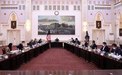روشننبودن موقف دولت؛ مهمترین دلیل گسترش ویروس کرونا در افغانستان