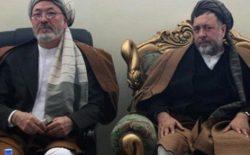 محقق و خلیلی خواستار بررسی حملهی مسلحانه در غرب کابل شدند