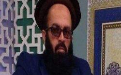 مولوی نورپاچا حماد در کابل ترور شد
