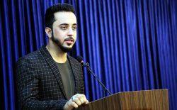 جاوید فیصل: طالبان به تعهدات خود عمل کرده و خشونتها را کاهش بدهد