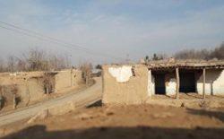 حملهی طالبان در تخار؛ ۶ سرباز پولیس محلی جان باختند