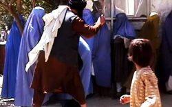 نگاه طالبان نسبت به زنان تغییر ناپذیر است