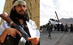 اعتماد به طالبان؛ از عقلانیت تا دلخوشی آبکی