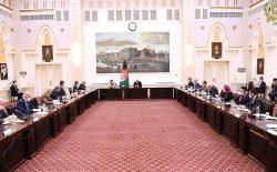 اتحادیهی اروپا در راستای جلوگیری از گسترش ویروس کرونا با افغانستان همکاری میکند