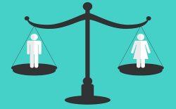 خانواده؛ نخستین مظهر تبعیض جنسیتی