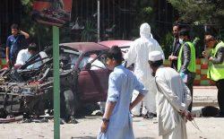 در یک شبانه روز گذشته، ۶غیرنظامی در حملات طالبان جان باختند