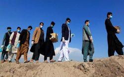 کرونا؛ آزمون سخت و مسؤولیت اجتماعی افغانستانیها