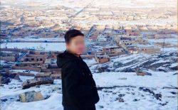 قتل یک کودک هشت ساله در ولسوالی بگرامی کابل
