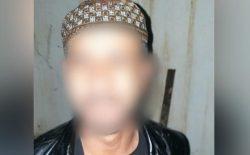 بازداشت فردی که چهار عضو خانوادهاش را کشته بود