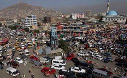 مردم افغانستان با چنین رفتارها خواهان تجربهی فاجعه اند
