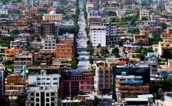 طرح قرنطین کابل و الگوهای موفق جلوگیری از کرونا