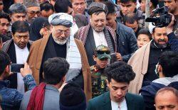 حملهی تروریستی بر مراسم سالیاد عبدالعلی مزاری؛ «وحدت ملی» گاو شیری رهبران سیاسی