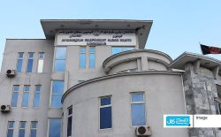 کمیسیون حقوق بشر: در جریان مذاکرات آتشبس برقرار شود