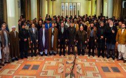 نادیده گرفتن گروههای سیاسی؛ دولت را به حاشیهی صلح خواهد برد