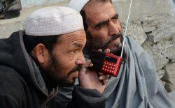 رادیو؛ رسانهای که هنوز در میان مردم محبوب است
