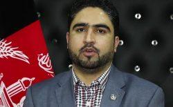 طارق آرین: در ماه رمضان، بیش از ۲۵۰ غیرنظامی در حملات طالبان کشته شدند