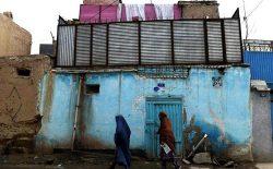 لحظهی حیاتی برای حقوق زنان در افغانستان