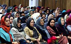 نقش زنان در مدیریت شهری