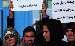 نابرابری جنسیتی مانع اصلی مشارکت زنان در بدنهی حکومت