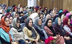 حقوق زن؛ پروژه یا مطالبهی انسانی؟
