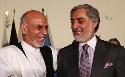 طالبان پشت دروازههای کابل و زمامداران درصدد انحصار قدرت