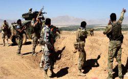 در دو ماه اخیر؛ کرونا هر روز ۱٫۲ و جنگ ۶۲٫۹ نفر را در افغانستان کشته است