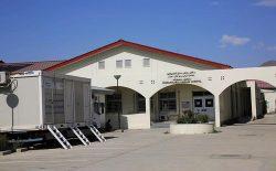 کمیسیون حقوق بشر: ارائهی خدمات در شفاخانهی  افغان- جاپان با معیارهای صحی جهانی برابر نیست