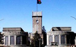 نخستین دیدار مستقیم نمایندگان دولت افغانستان و طالبان
