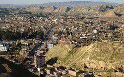 گروه طالبان در ولایت بادغیس آتشبس اعلام کرد