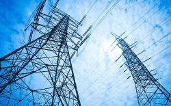کرونا در افغانستان؛ هشدار برشنا از کاهش ۸۰ درصدی برق وارداتی