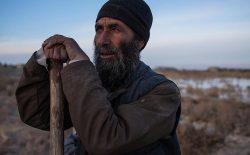 در گرماگرم تهدید ویروس کرونا در افغانستان، قیمت مواد غذایی بالا رفته است