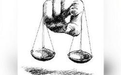 حصارهای عدالت و آزادی