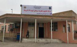 هرات؛ از کمبود وسائل طبی تا هشدار والی آن به مرغان هوا