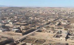 جان باختن ۱۱ نفر از نیروهای امنیتی در ولایت سرپل