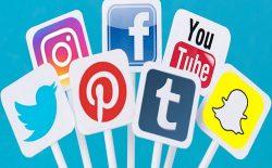 شبکههای اجتماعی و آغاز تحول در ارتباطات سیاسی افغانستان